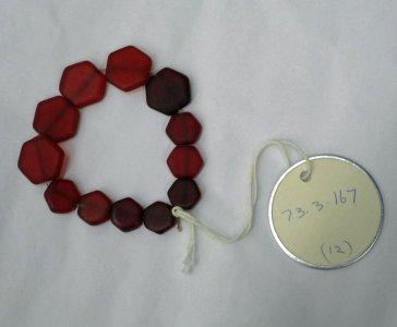 12 Beads