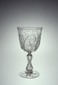 Wineglass