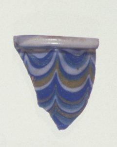 Fragment Jar or Krateriskos