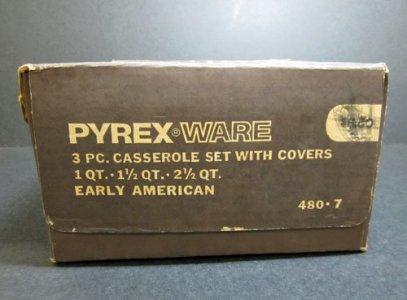 Original Cardboard Packaging