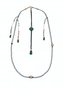Ceremonial Court Chain