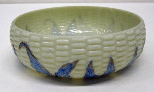Maize Bowl