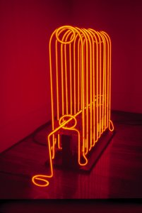 Lite radiator [slide].