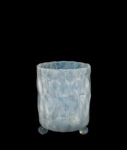 Opal Glass Beaker