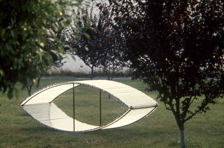 Mandorla [slide].
