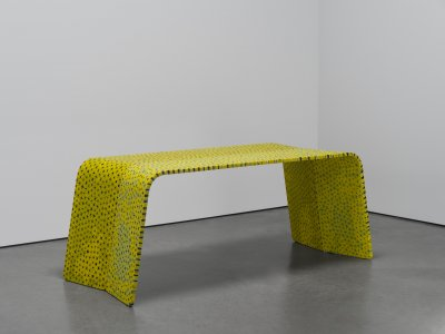 Murrina Table