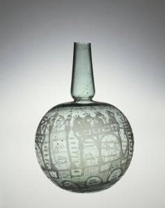 The Populonia Bottle