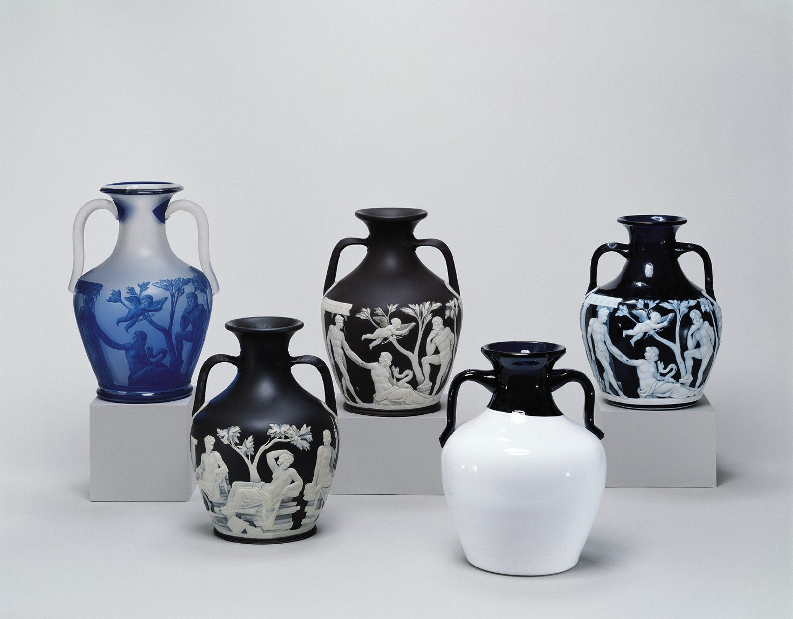 Collection search corning museum of glass copy of the portland vase reviewsmspy