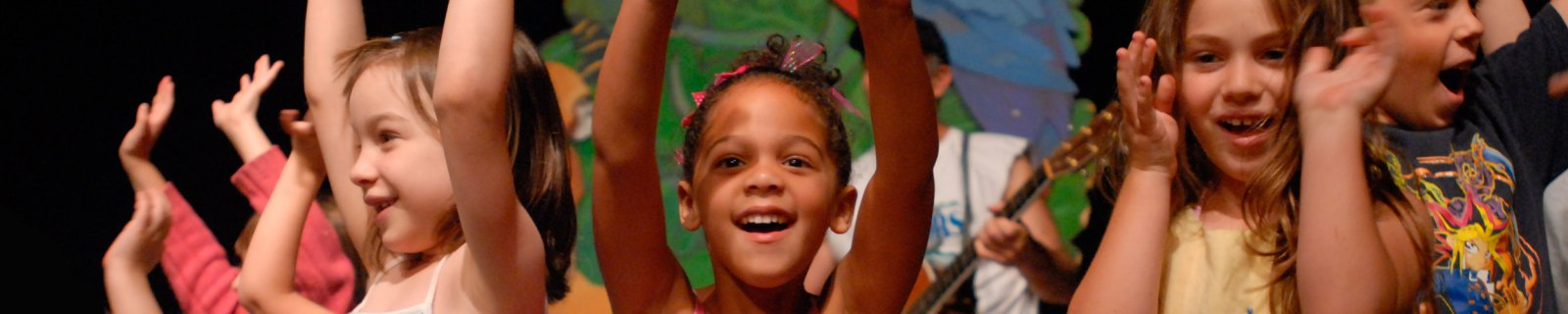 The Museum offers programs for all ages and interests; many programs are free.