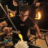 GlassLab will appear on Governors Island, Summer 2012
