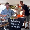 Hot Glass Roadshow at Hot Glass on Nantucket