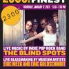 2300°: Finger Lakes Finest