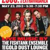 2300°: GlassFest Bead Extravaganza