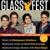 2300°: GlassFest