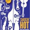 2300°: Smokin' Hot