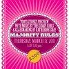 2300°: Majority Rules!