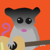 Little Gather: Doc Possum