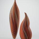 Voices of Contemporary Glass: Lino Tagliapietra
