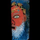 Reflecting Antiquity: Cane Slices