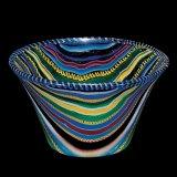 Reflecting Antiquity: Mosaic Glass