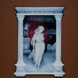 Reflecting Antiquity: Cameo Glass