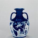 Reflecting Antiquity: Portland Vase Imagery