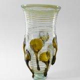 Fifth to sixth century Claw Beaker