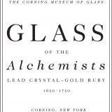 Glass of the Alchemists: Bohemian Glass Cutting