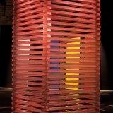 Glass Sticks (543)