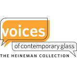 Voices of Contemporary Glass: The Heineman Collection