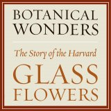 Botanical Wonders: Introduction