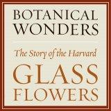 Botanical Wonders: Harvard's Dilemma