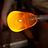 An Introduction to Glassblowing