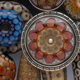 Beadmaking: Expanding Your Skills