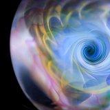 Borosilicate Marbles: Tiny Worlds Within