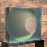 Online Course: Exploring Kiln Cast & Cold Worked Glass