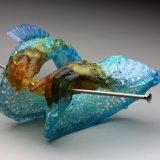 Knitting Glass