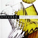 Steuben sequece collections.