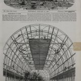 The illustrated London news.