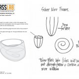 Silver wire frames [electronic resource].