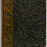 Écrits pour l'art: floriculture, art décoratif, notices d'exposition (1844-1889)
