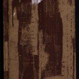 Rapporto della pubblica esposizione dei prodotti di arti e manifatture Toscane, eseguita in Firenze nel settembre 1841 / redatto da una deputazione eletta dalla commissione incaricata dell'esame delle manifatture e dell'aggiudicazione de' premio.