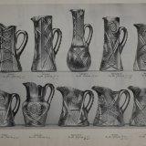 [Cut glass catalog].