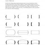 Proposal 1 [electronic resource]: bracket vessels.