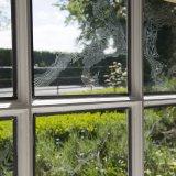 Anne Vibeke Mou, Diamond Window