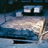 The Mystery Slab of Beth She'arim