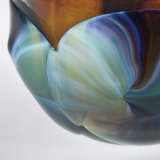 Roman Dichroic Glass: Two Contemporary Descriptions?