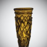 An Anglo-Saxon Cone Beaker from Faversham