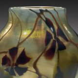Tiffany Treasures: Favrile Glass from Special Collections