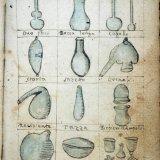 Antonio Neri: Alchemist, Glassmaker, Priest